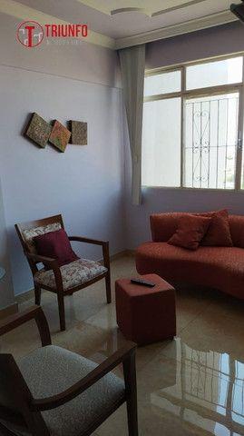 Excelente Apartamento 2 quartos no Caiçara cód1431 - Foto 2
