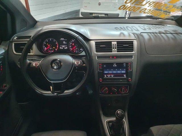 Volkswagen FOX 1.6 MI XTREME 4P - Foto 7
