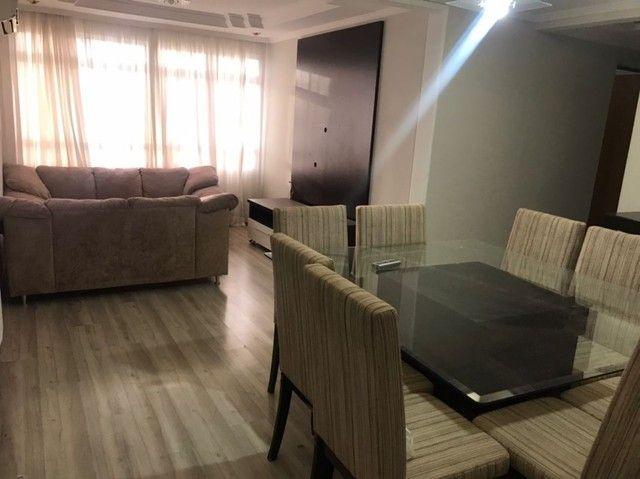Apartamento para alugar com 3 dormitórios em Vila marumby, Maringa cod:04940.001 - Foto 3