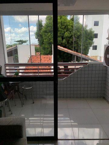 Vendo Condomínio Boulevart Villa Vermelha - Foto 13