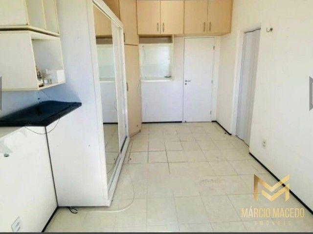 Aptº com 3 suítes à venda, 95 m² por R$ 345.000 - Sapiranga - Fortaleza/CE - Foto 11