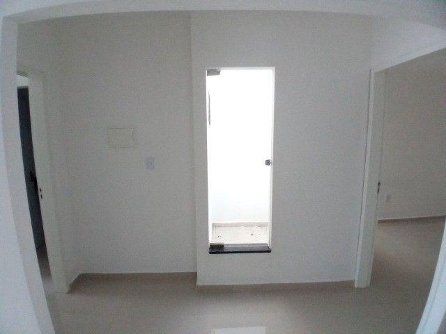 Casa a venda com 3 quartos, Manoel Camelo, Garanhuns PE  - Foto 7