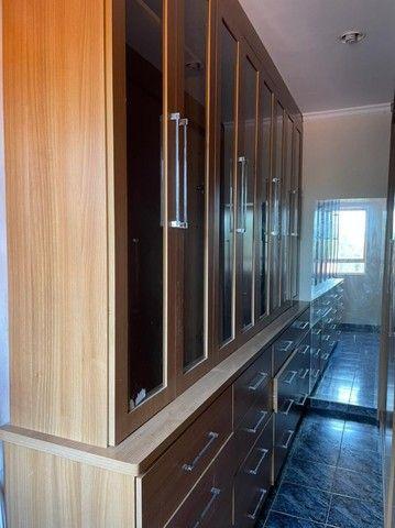 casa 500m2  de construção  venda ou locaçao - Foto 10