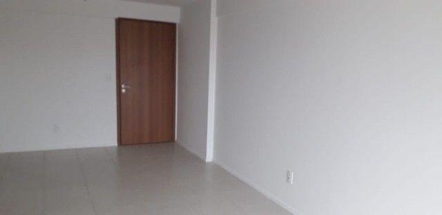 Apartamento à venda em Mangabeiras, 03 quartos, 80m2 - Foto 16