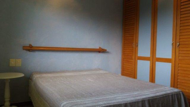 Duplex para venda possui 88 metros quadrados com 3 quartos - Guarajuba - Foto 9