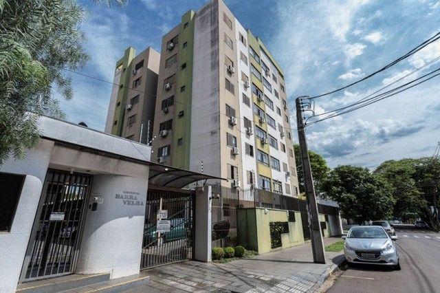 Apartamento para alugar com 3 dormitórios em Vila marumby, Maringa cod:04940.001
