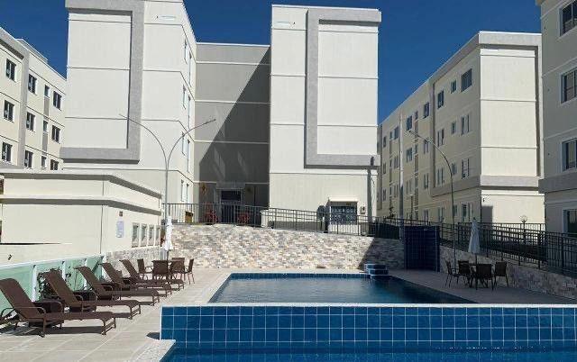 Alugo apartamento perto do Caruaru Shopping  - Foto 11