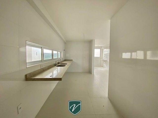 Apartamento Greenvillage Guaxuma - Foto 10