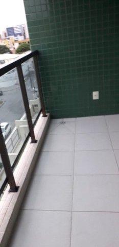 Apartamento à venda em Mangabeiras, 03 quartos, 80m2 - Foto 12