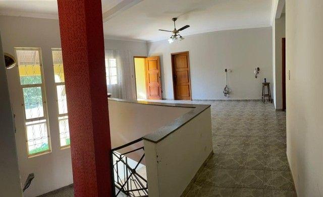 casa 500m2  de construção  venda ou locaçao - Foto 6