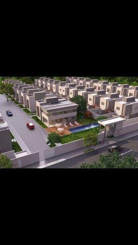 FS- Condomínio de casas na zona Leste   - Foto 5