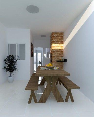 Casa a venda com 3 quartos, Cohab 2, Garanhuns PE  - Foto 20