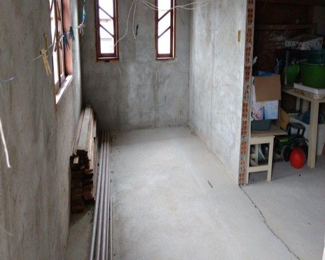 Casa à venda com 3 dormitórios em Bela vista, Rio negrinho cod:CIB - Foto 2