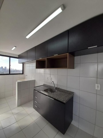 Apartamento Edf Sítio Jardins  - Foto 4