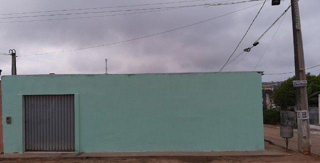 Casa Cohab 3 Garanhuns PE - Foto 2