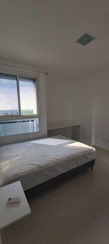 Aluguel 5mil no residencial Topazio  - Foto 13