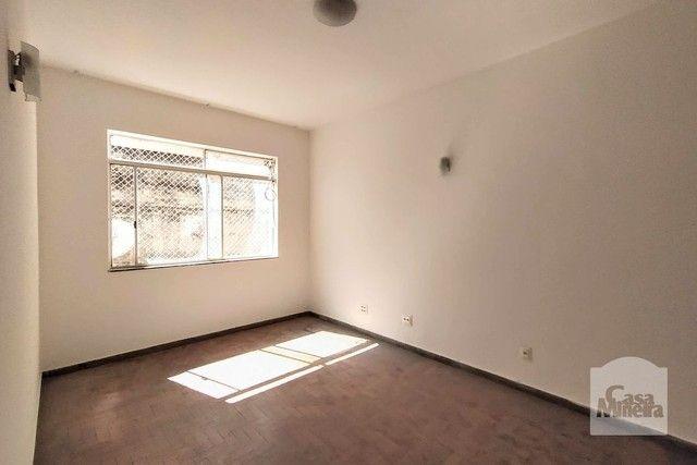 Apartamento à venda com 2 dormitórios em Centro, Belo horizonte cod:339825 - Foto 5
