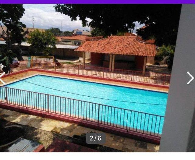 Vendo Condomínio Boulevart Villa Vermelha - Foto 17