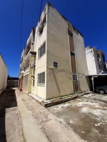 Aluga-se Apartamento na Rua Francisco Beltrão de A Lima 572 - Foto 9