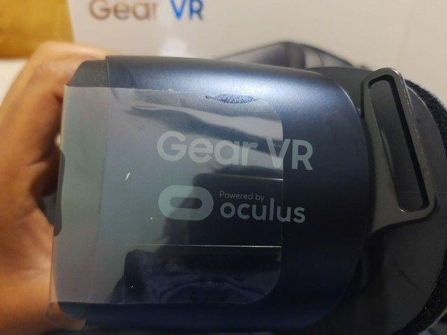 Samsung gear vr - Foto 2