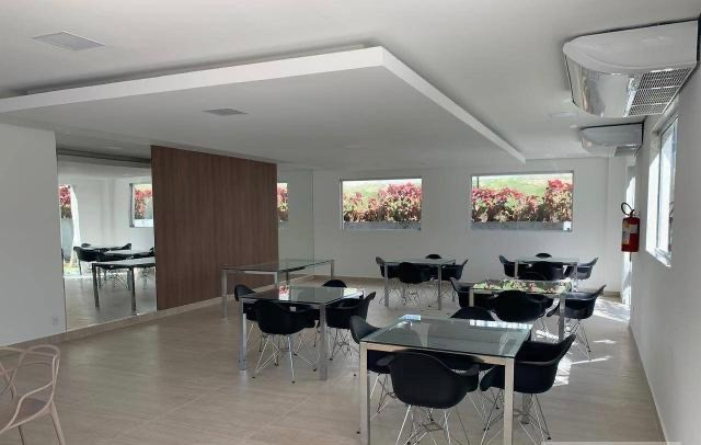 Alugo apartamento perto do Caruaru Shopping  - Foto 9