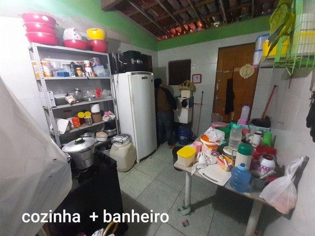 Casa vendo - Foto 3