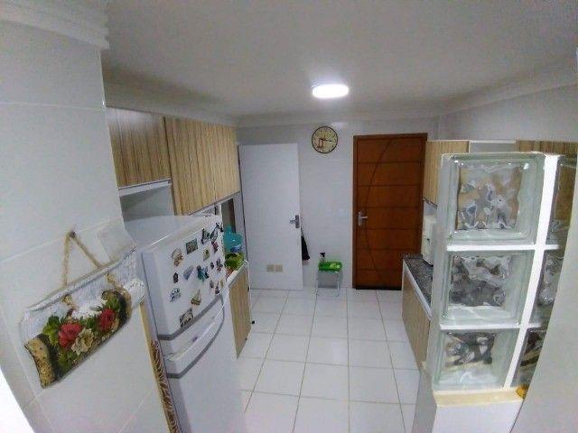 Excelente Apartamento  a Venda no Jardim de São Pedro, São Pedro da Aldeia - RJ - Foto 10