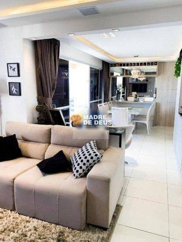Apartamento 2 quartos Benfica ( venda)  - Foto 2