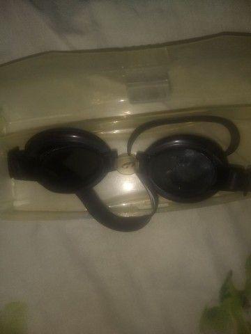 Óculos de natação speedo - Foto 2