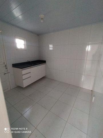 Apartamento para alugar no centro da cidade de Garanhuns/Pe - Foto 4