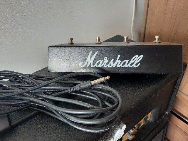 Pedal Pedl 91009 Marshall - Foto 2