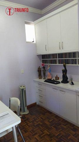 Excelente Apartamento 2 quartos no Caiçara cód1431 - Foto 10