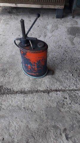 Vendo ferramentas por R$2000 Reais - Foto 5