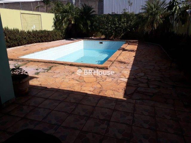 Casa de condomínio à venda com 5 dormitórios cod:BR6CS13068 - Foto 9