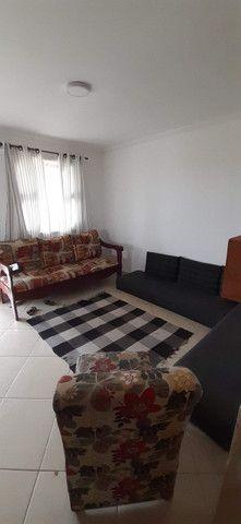 Vendo casa em Sao Pedro - Foto 12