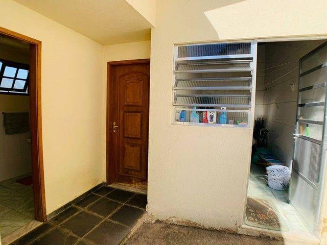 Casa para venda tem 104 metros quadrados com 3 quartos em Panorama - Teresópolis - Foto 8