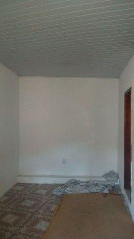 Alugo apartamento direto com proprietário - Foto 8