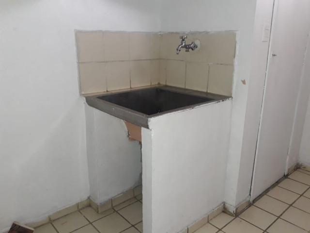 Damas - Apartamento 71,87m² com 2 quartos - Foto 20