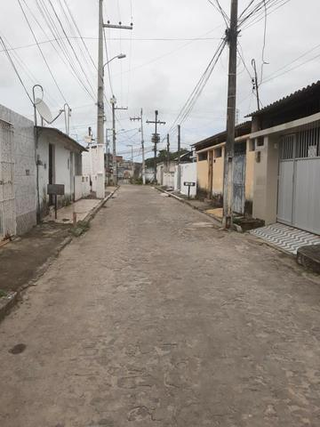 Oportunidade! Casa reformada Na Laje/ Nascente/ Cobertura/ Suíte/ Ur: 03 Ibura 9  * - Foto 18
