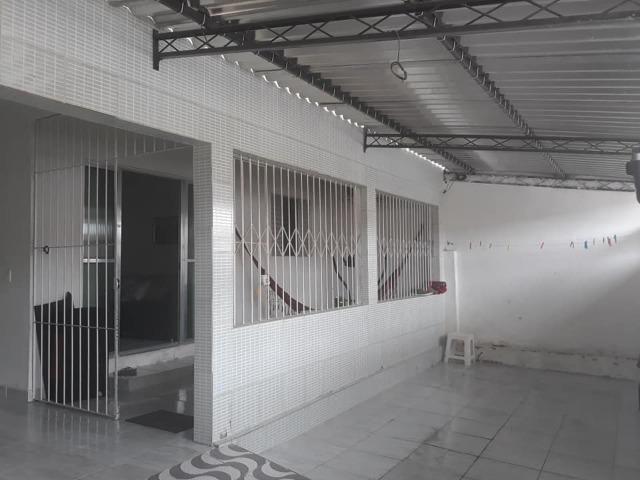 Oportunidade! Casa reformada Na Laje/ Nascente/ Cobertura/ Suíte/ Ur: 03 Ibura 9  * - Foto 4