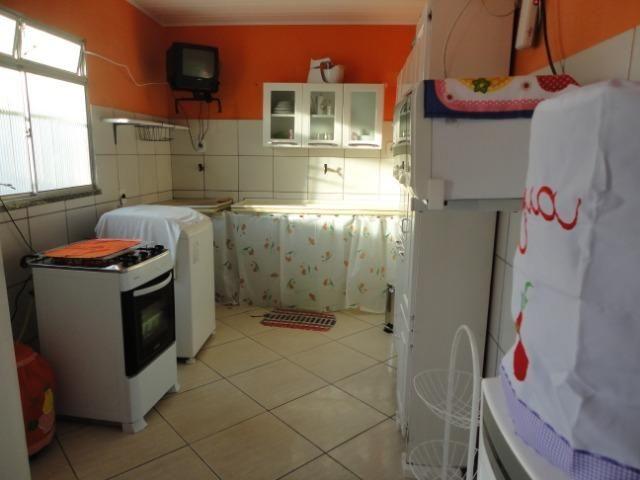 Casa por temporada na Atalaia com 2/4 mobiliada ? CA 202 - Foto 10