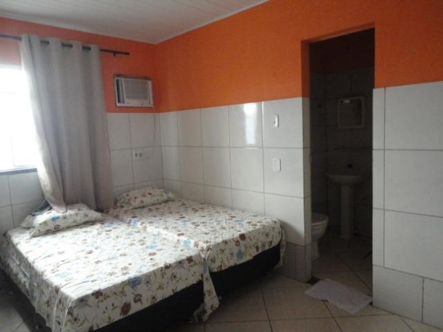 Casa por temporada na Atalaia com 2/4 mobiliada ? CA 202 - Foto 8