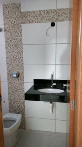 Apartamento próximo UFU Sta Mônica - Uberlândia!!! - Foto 15