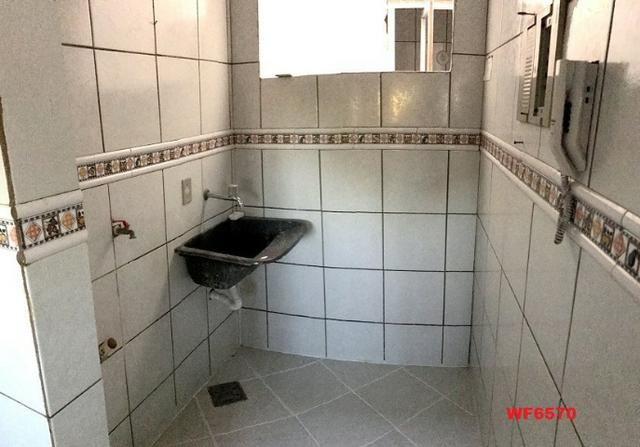 Madalena, apartamento com 3 quartos, 2 vagas, piscina, próx Avenida Edilson Brasil Soares - Foto 11