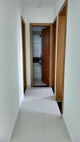 Apartamento próximo UFU Sta Mônica - Uberlândia!!! - Foto 12