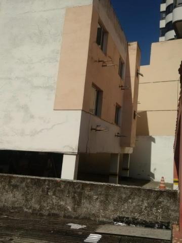 Casa comercial com 22 quartos suítes 500m2 no rio vermelho - Foto 11