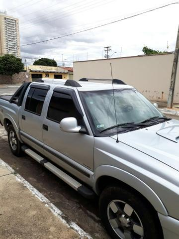 S10 diesel 06/06