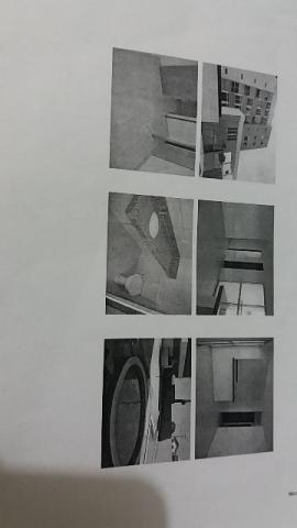 Rua: Agnelo Pereira da Silva, 3330/ Apartamento - 203, Bloco-B/ Bairro: São João