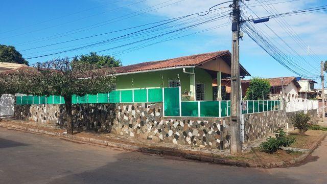 Casa em Guarapari passo financiamento