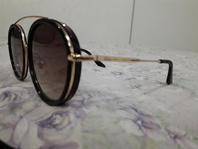 5ce07750c76 Óculos ray-ban e Dior - Bijouterias